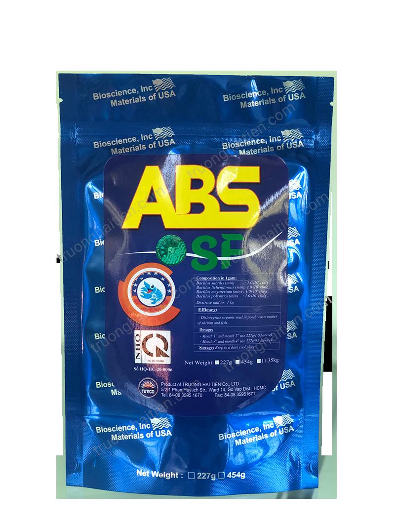 ABS-SF