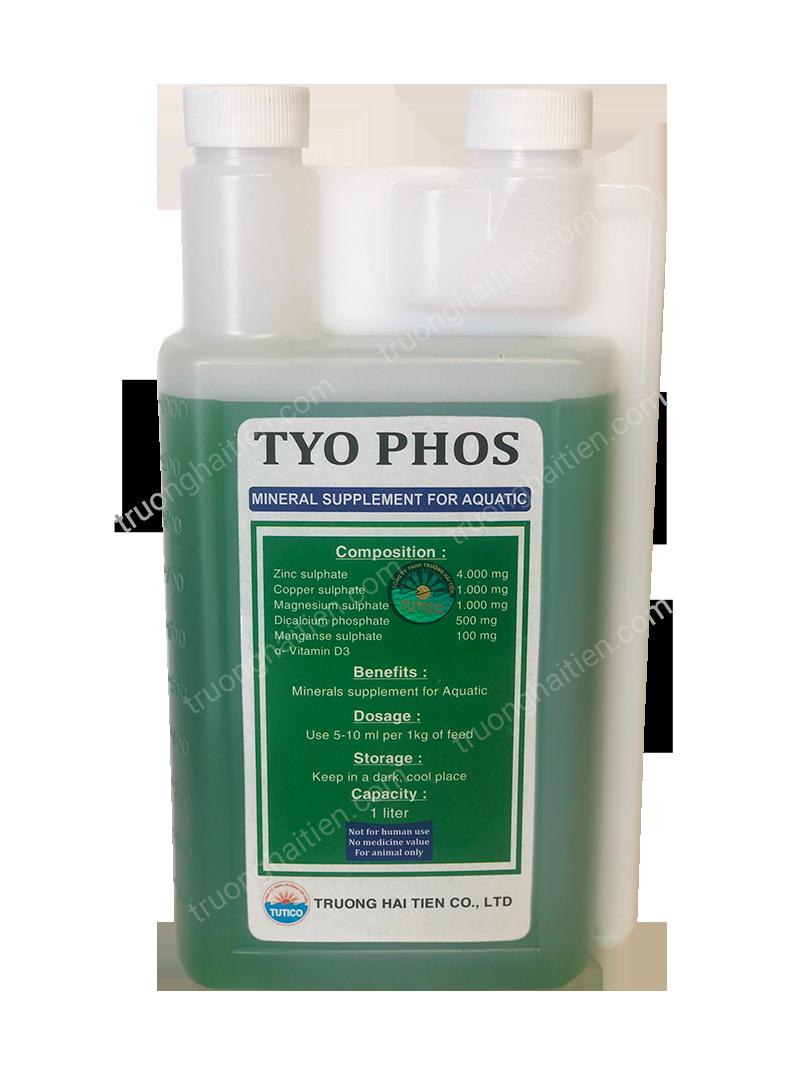 Tyo Phos