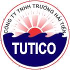 Logo công ty Trường Hải Tiến